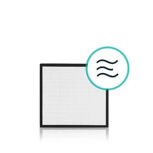 BreatheSmart Air Purifier Air Treatment Accessory