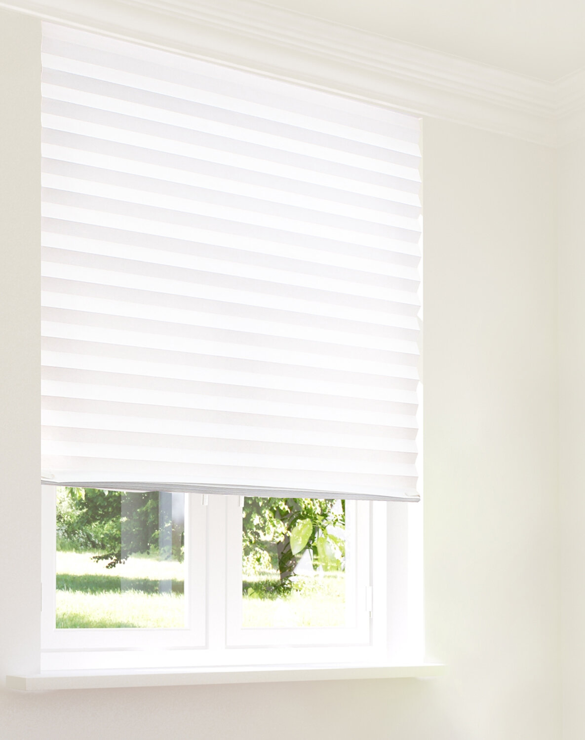 Paper Blinds Shades You Ll Love In 2021 Wayfair