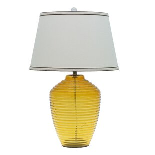 25'' Table Lamp