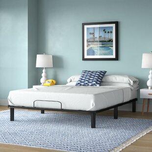 Wayfair Sleep 14 Adjustable Bed Base by Wayfair Sleep