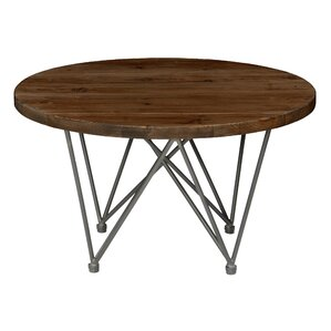 Atticus Coffee Table by Ko..