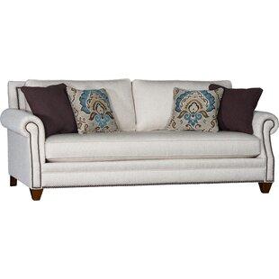 Chelsea Home Furniture Tyngsborough Sofa