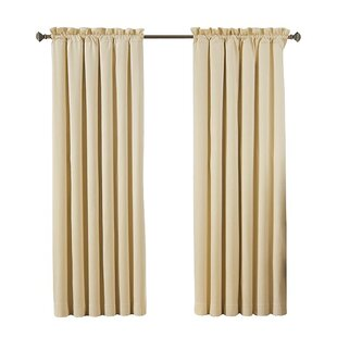 Curtains 40 Inch Length