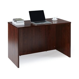 Mimi Laminate Desk shell