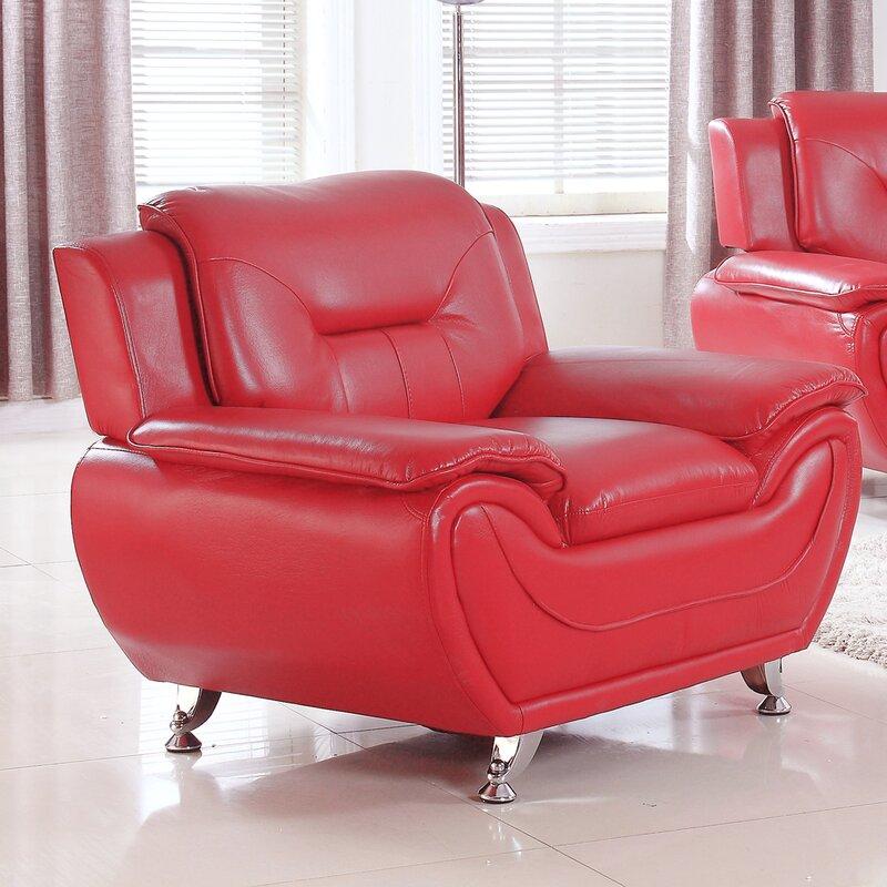 Zipcode Design Lester Configurable Living Room Set & Reviews | Wayfair