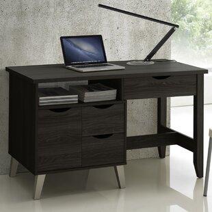 Ebern Designs Spicer Desk