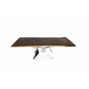 Foundry Select Baumgartner Dining Table