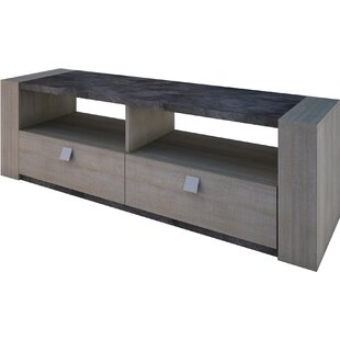 Tillie TV Stand By Metro Lane