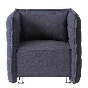 Fine Mod Imports Sofata Lounge Chair