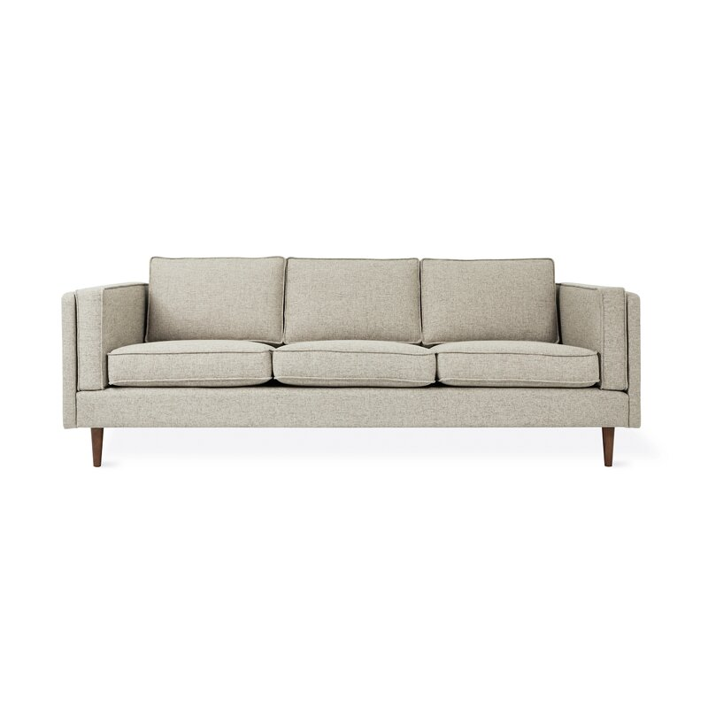 Enjoyable Adelaide Sofa Interior Design Ideas Truasarkarijobsexamcom