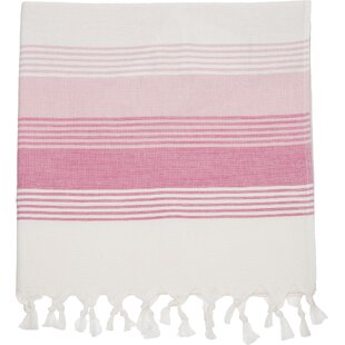 Deena Turkish Cotton Towel