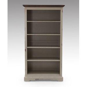 184 cm Bücherregal Spa von SIT Möbel