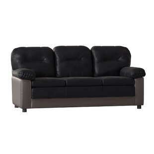 Comparison Claire Sofa by Piedmont Furniture Reviews (2019) & Buyer's Guide
