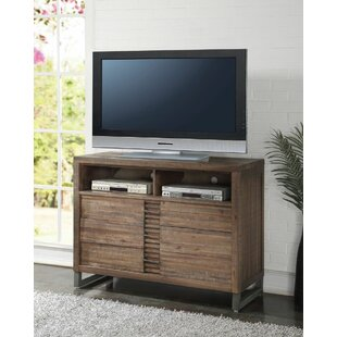 Laws TV Stand by Union Rustic
