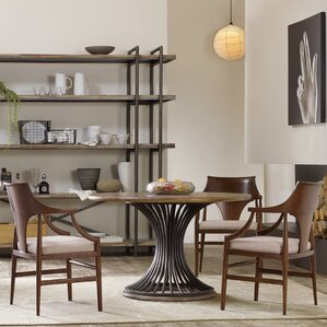 Studio 7H Dining Table by Hooker Furniture