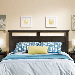 Versa Panel Headboard by South Shore