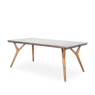 Brayden Studio Reliford Dining Table