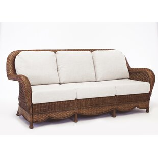 Shop Stowell Sofa by Bay Isle Home