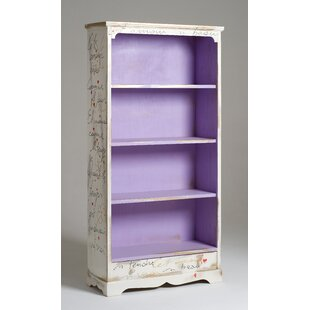Cameo 189cm Bookcase By Canora Grey