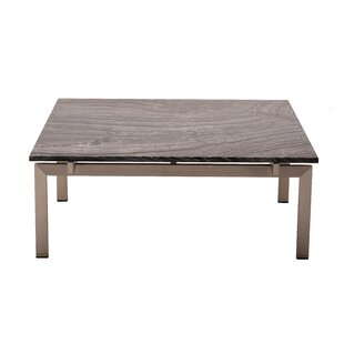 Carsten Coffee Table