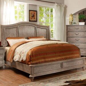 Eastern Cedar Lumber