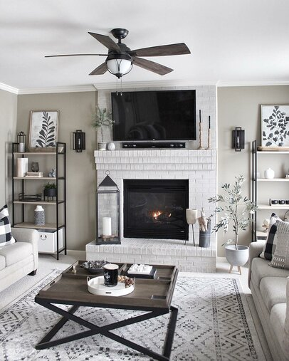 Home Design Ideas Photos Wayfair