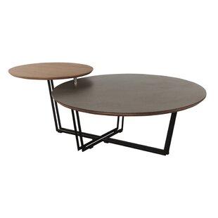 Littleton Coffee Table