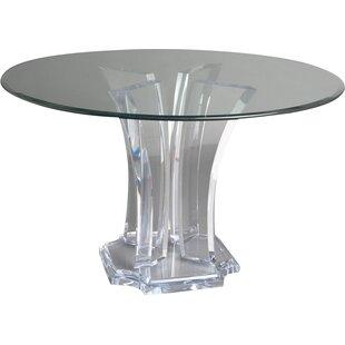 Muniz Milano Dining Table