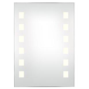 Turgeon Studio LED Bathroom/Vanity Mirror