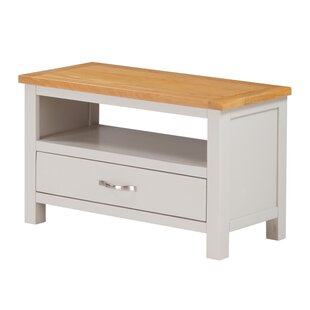 Milltown TV Stand For TVs Up To 32
