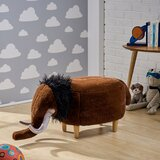Colverdale Mammoth Ottoman by Isabelle & Max™