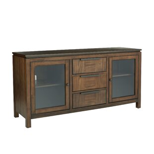 Affordable Stambaugh TV Stand for TVs up to 70 by Bay Isle Home Reviews (2019) & Buyer's Guide