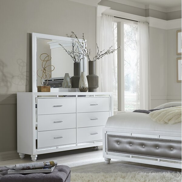 https://go.skimresources.com?id=144325X1609046&xs=1&url=https://www.wayfair.com/furniture/pdp/rosdorf-park-rhona-6-drawer-double-dresser-with-mirror-rosp5590.html