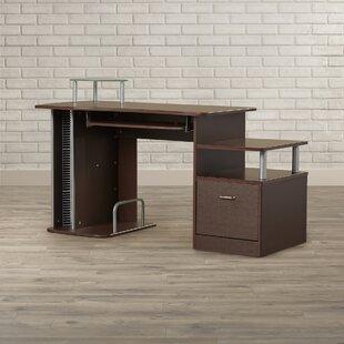 Bathwick Computer Desk