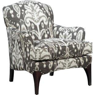 Fairfield Chair Mathis Armchair