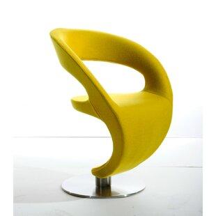 Nahunta Lounge Chair
