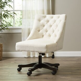 Astonishing Soho Office Chair Ocoug Best Dining Table And Chair Ideas Images Ocougorg