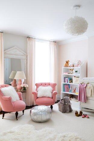 Kids Bedroom Design Ideas | Wayfair