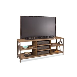 Big Save Olivas TV Stand for TVs up to 60 by Union Rustic Reviews (2019) & Buyer's Guide