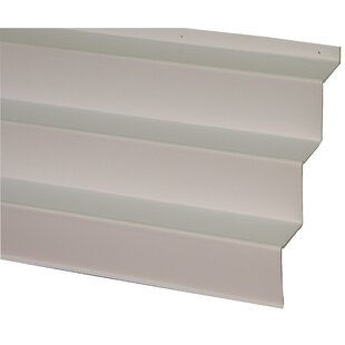 Vance Industries Trimmable 3-Level Cabinet Organizer