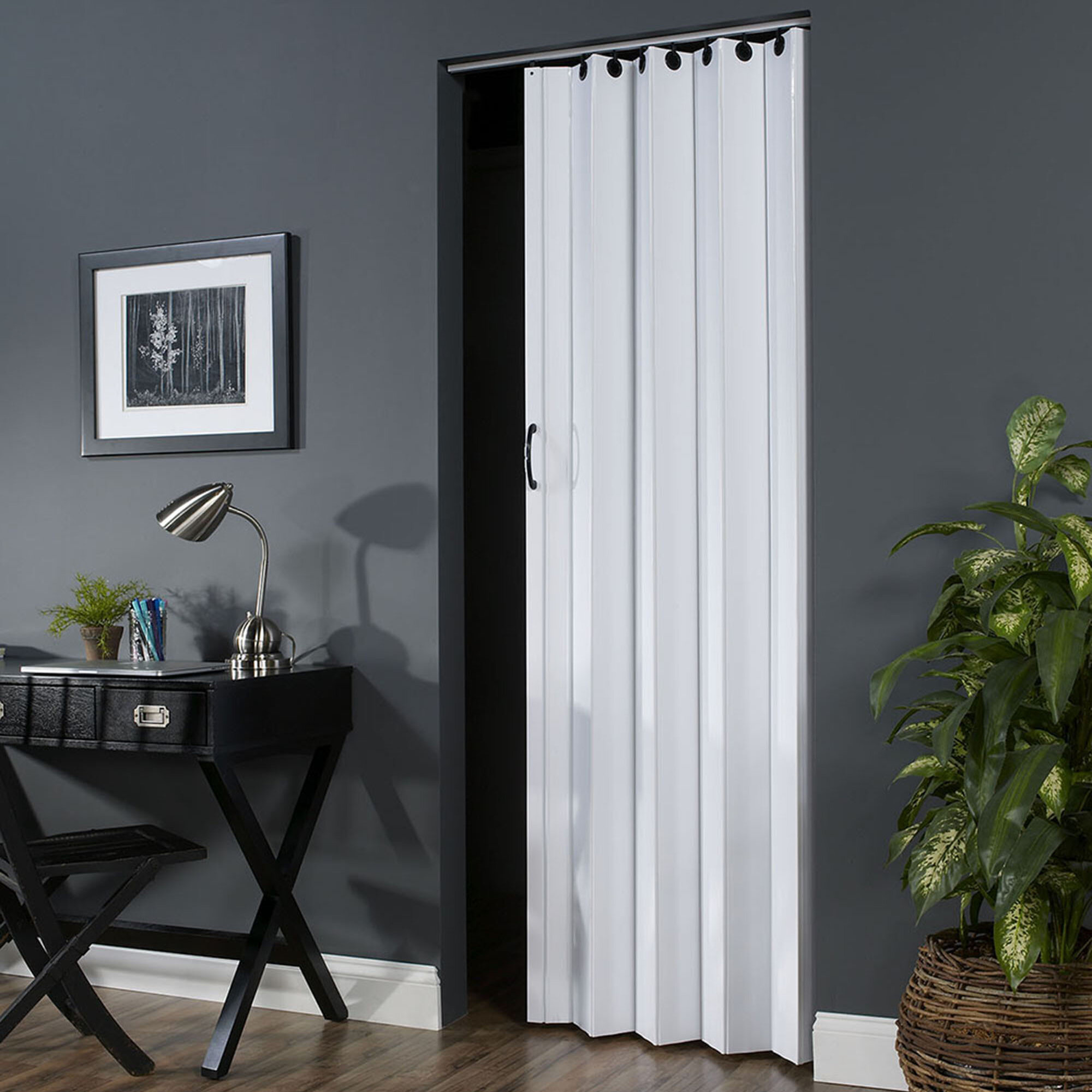 brings size doors window valentines louvered happy custom choice of style closet fold french full and quad door day glass hardware image you patio accordion makeover