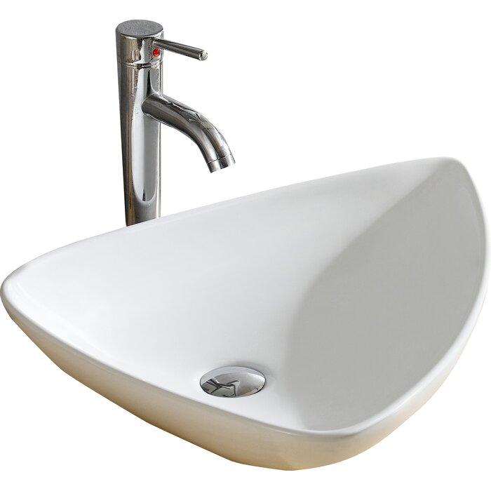 strange sexy designs sink bizarre bathroom fixtures or