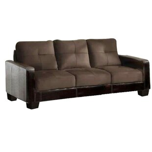An Sofa
