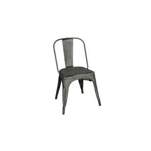 Trent Austin Design South Gate Side Chair Set (Set of 4)