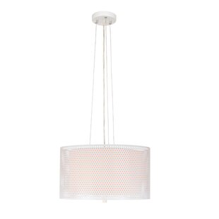 Mercury Row Alsafi 2-Light Pendant