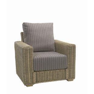 Dizon Armchair By Beachcrest Home