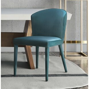 Compare prices Stiles Side Chair by Mercer41 Reviews (2019) & Buyer's Guide