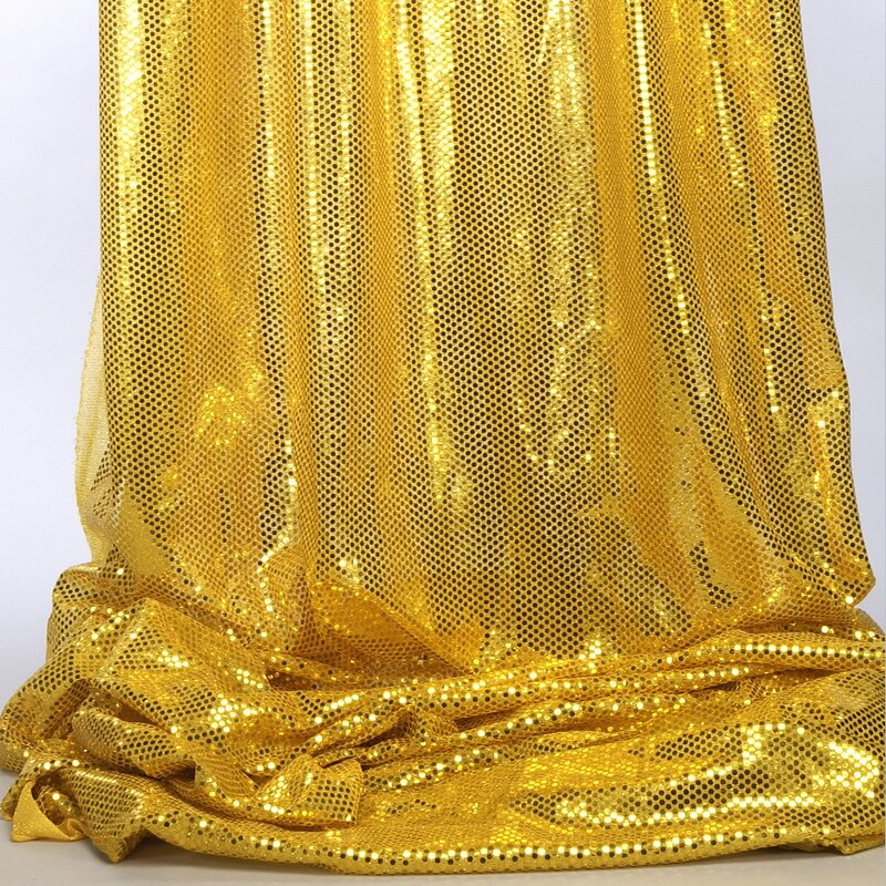 Shiny Spangle Knit Fabric Buy Online In Zimbabwe At Desertcart Co Zw Productid 134921173