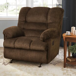 Merion Rocker Recliner