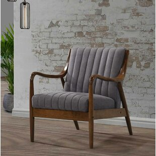 Aahil Armchair by Union Rustic